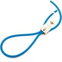 «Stripp-Quick» stuwband