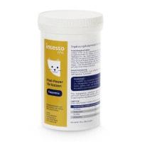 intesto.feline - voedingsvezelmix voor katten