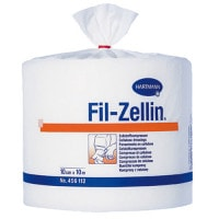 Fil-Zellin® universeel kompres