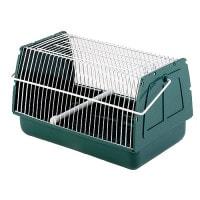 Transportbox voor kleine dieren