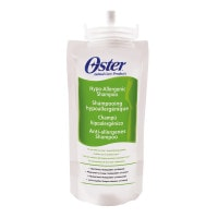 Oster shampoo voor het sneldouchesysteem
