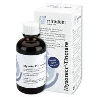 Myzotect-Tincture