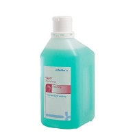 S&M-waslotion voor handen en lichaam (pH-neutraal)