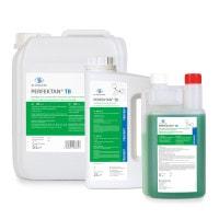 Perfektan TB, desinfectiemiddel voor medische instrumenten