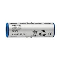 HEINE oplaadbare batterij, 3,5V voor alle BETA oplaadbare batterijhouder