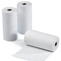 Thermisch printpapier,<BR>5 rollen à 30 mtr.