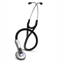 Littmann Elektronische Stethoscoop 3100