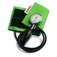 ERKA bloeddrukmeter Perfect-Aneroid