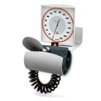 Heine EN 100 Diagnostisch systeem, bloeddrukmeter Gamma XXL