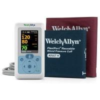 Connex ProBP 3400 Digitale Bloeddrukmeter