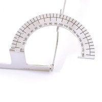 Hoekmeter volgens Moeltgen