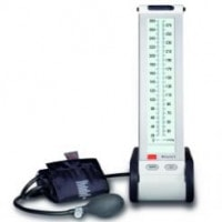boso Mercurius E, bloeddrukmeter