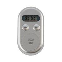 KT188 digitale timer