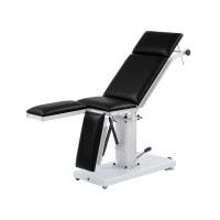 POWER-MAT multifunctionele tafel met uittrekbare beensteunen