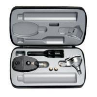 HEINE BETA200 VET otoscoop/oftalmoscoopset