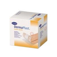 DermaPlast, textile elastic