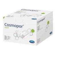 Cosmopor steriel wondverband