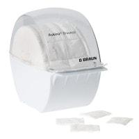 Askina® Brauncel® wattendispenser