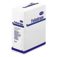 Foliodrape Protect Chirurgische Gatdoeken