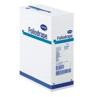 Foliodrape Protect, Chirurgisch Afdekdoek