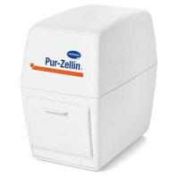 Pur-Zellin Box