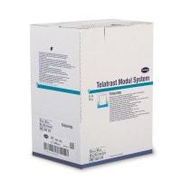Telacomp steriel