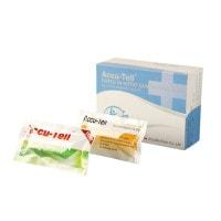 Tuberculosesneltest, 20 stuks