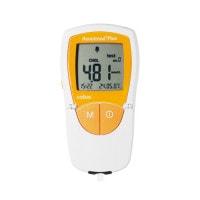 Accutrend Plus bloedsuikermeter