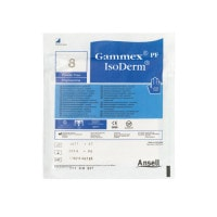 Gammex PF IsoDerm