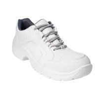 SRC-sneaker