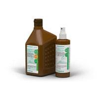 Braunoderm®-ontsmettingsmiddel