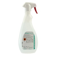 Meliseptol Foam pure