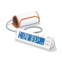 Beurer BM 90 Draadloze Bloeddrukmeter