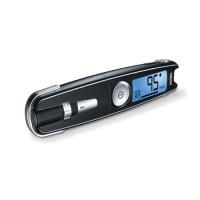 Beurer GL 50 Bloedsuikermeter 3-in-1
