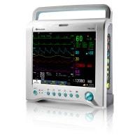 Biocare PM900 patiëntmonitor