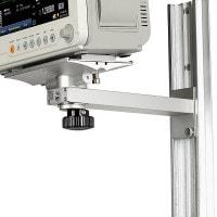 Wandhouder voor de Biocare PM900