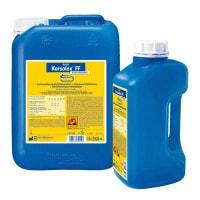 Korsolex FF, instrumenten desinfectie