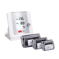 Boso-Carat Professional Bloeddrukmeter