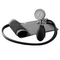 boso- manueel, bloeddrukmeter 2-slangs model