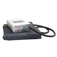 boso-TM-2430 PC 2, 24h-bloeddrukmeter