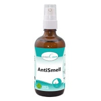 CasaCare AntiSmell-spray