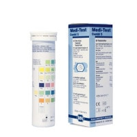 Medi Test Combi 5