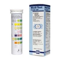 Medi Test Combi 5N