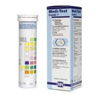 Medi Test Combi 7