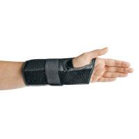 Bungee Wrist Splint polsorthese