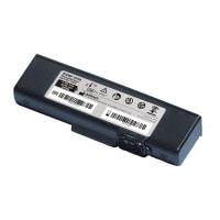 Oplaadbare batterij voor Lifeline PRO/ECG