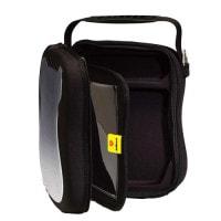 Hardschalen Draagtas voor Lifeline PRO/AED View