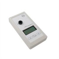 Duo fotometer plus DP 210