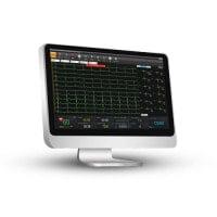 Edan PC-ECG SE-1515