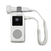 Foetale doppler EDAN SD3 LITE